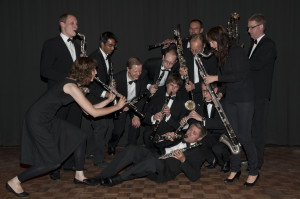 The New Clarinet Symphonics anno 2011