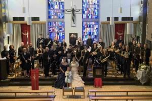 MiekeKatrien Orkest